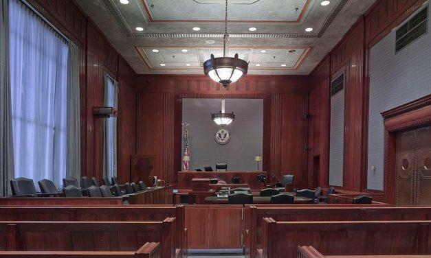Texas Anti-Slapp Law and Interlocutory Appeals
