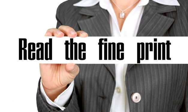 Texas Anti-Slapp Law And Breach Of Contract