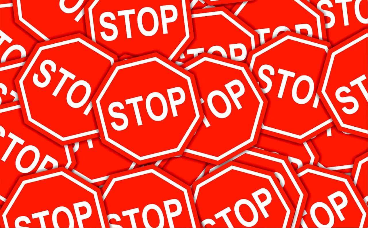 Texas Anti-SLAPP TCPA
